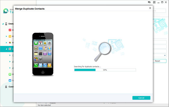 apple iphone pc suite software free download for windows 7